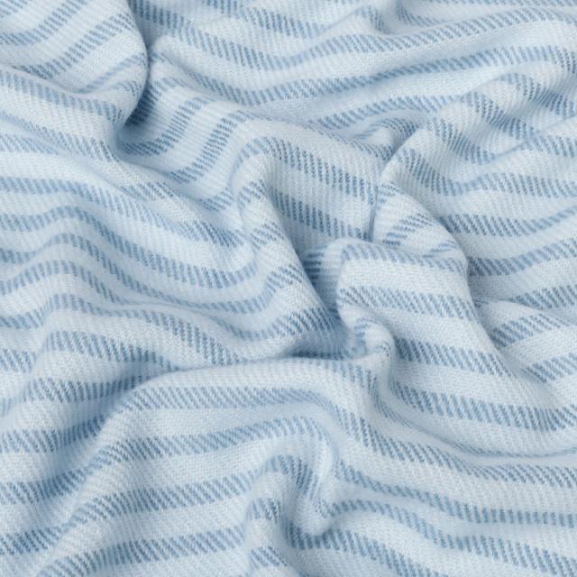 Одеяло Fapapla
