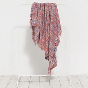 Одеяло Expla