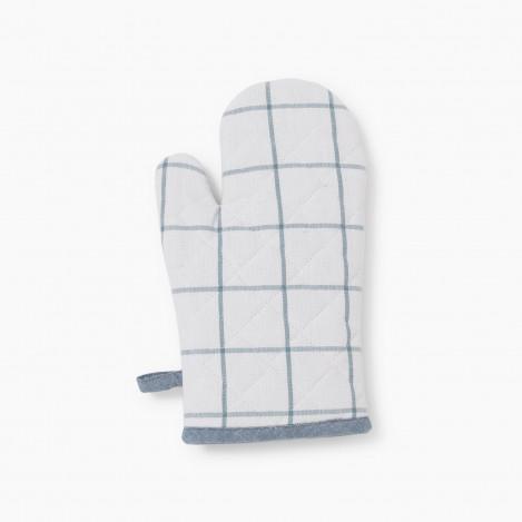 Комплект ръкавица и ръкохватка Propot