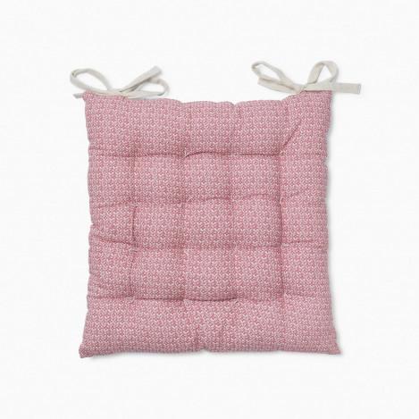 Възглавница за стол Autpad