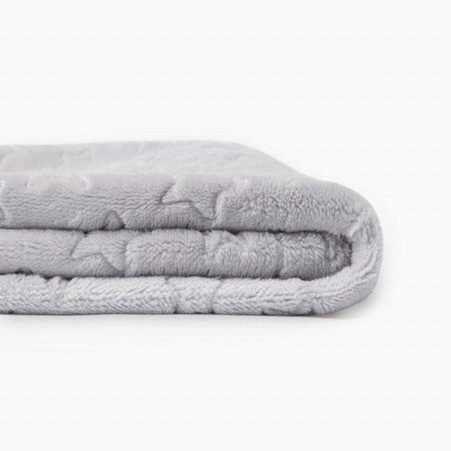 Одеяло Starfla