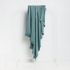 Декоративно одеяло Fil