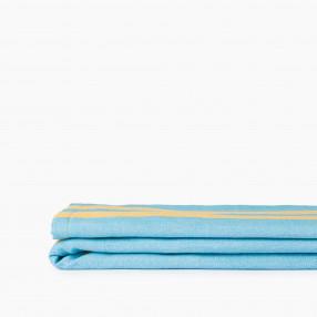 Кърпа за плаж Batu