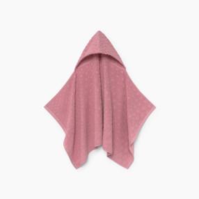 Кърпа с качулка Nait