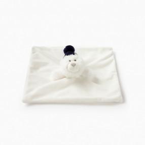 Кърпа за гушкане Polar