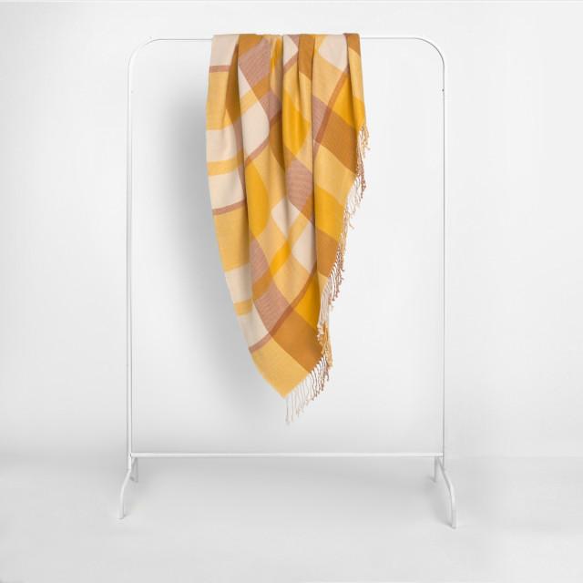 Декоративно одеяло Renpla