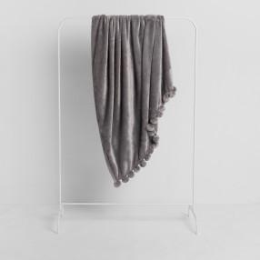 Декоративно одеяло APOM
