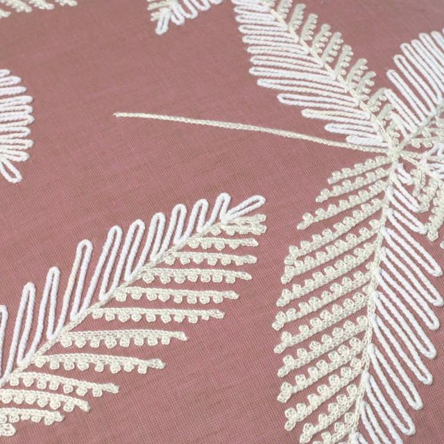 Декоративна калъфка LINALIF