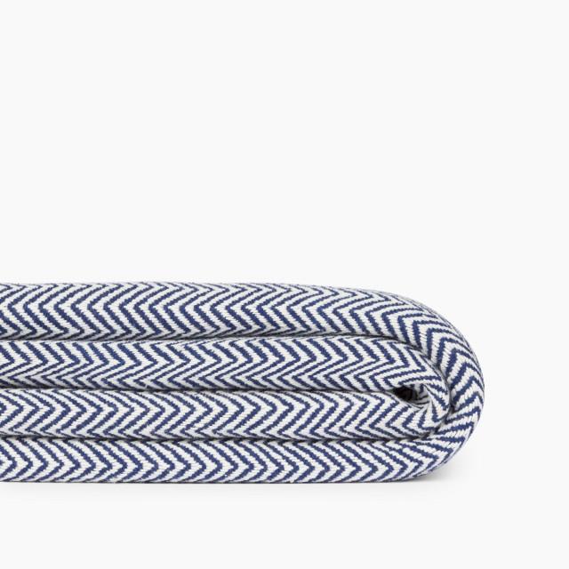 Одеяло Despla