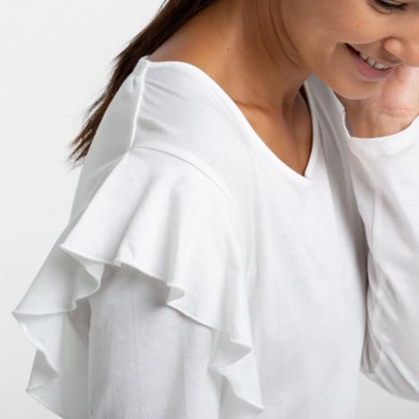 Блуза Amy