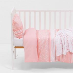 Спален комплект Corafu
