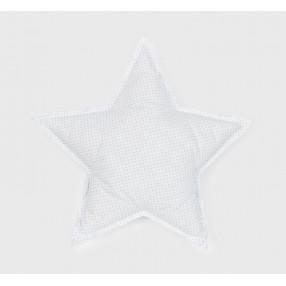Декоративна калъфка Starstar