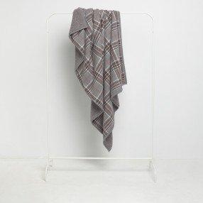 Одеяло FRANELA MONTAN
