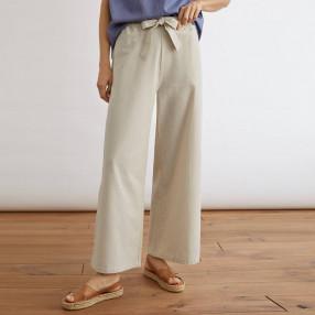 Панталон BERNADET