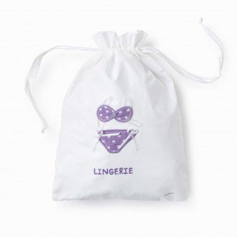 Торба за съхранение Intima