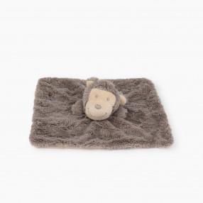 Кърпа за гушкане Monopla