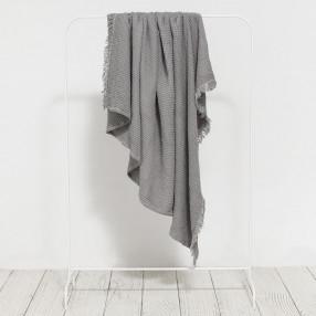 Одеяло Wafpla
