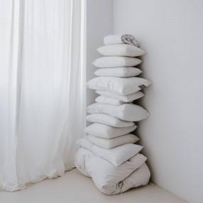 Възглавница Relax
