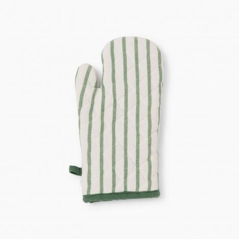 Комплект ръкавица и ръкохватка Sunman