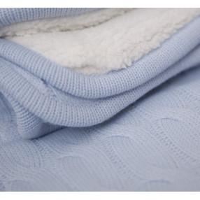 Одеяло WARMY