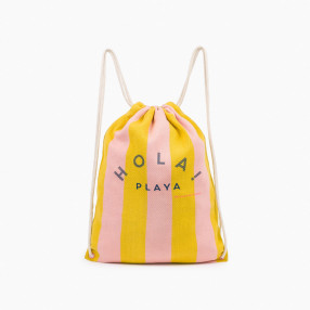 Плажна чанта Popbag