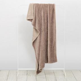 Одеяло Florfli