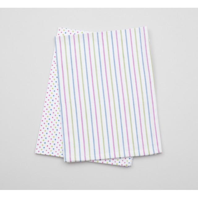 Комплект кърпи MAIZ
