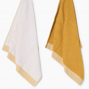 Кухненски кърпи CABRICAN