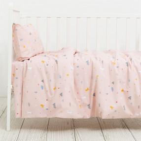 Спален комплект Iglo