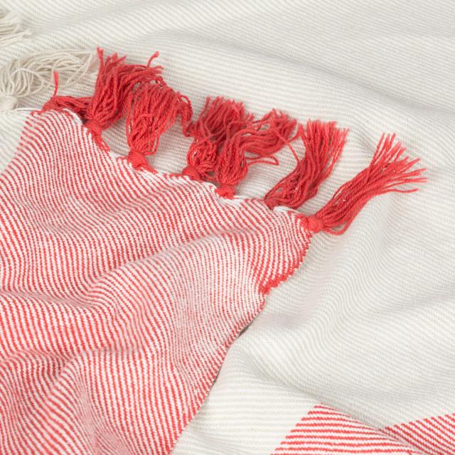 Одеяло Yeline