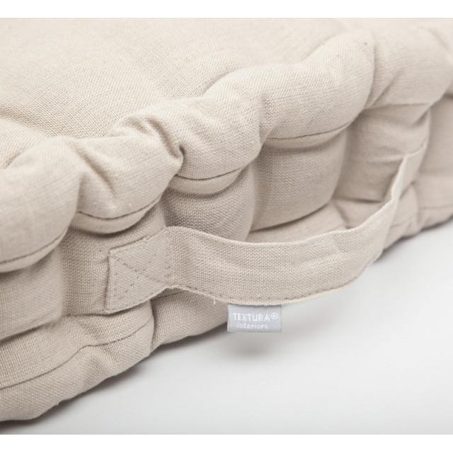 Възглавница за стол PADFLOOR