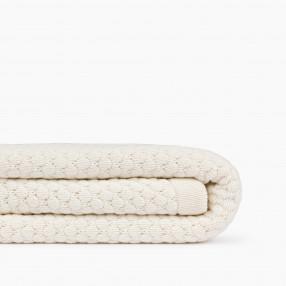 Одеяло POPCORN