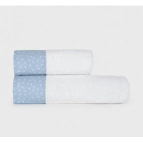 Детска кърпа за баня Kristy