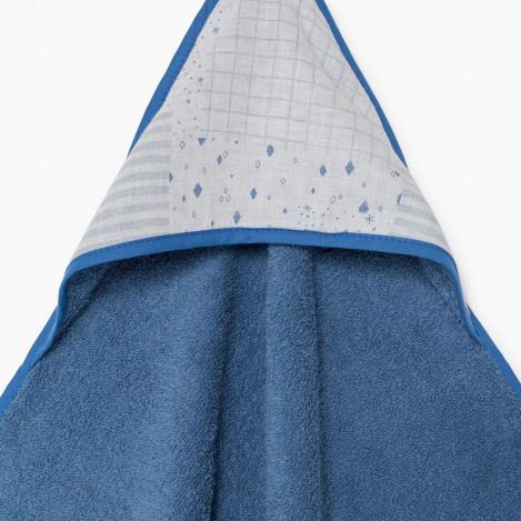 Детска кърпа за баня Fatoa