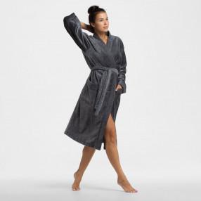 Халат за баня Kimono