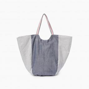 Плажна чанта Cimaja