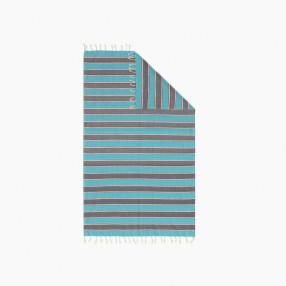 Плажна кърпа Freemat