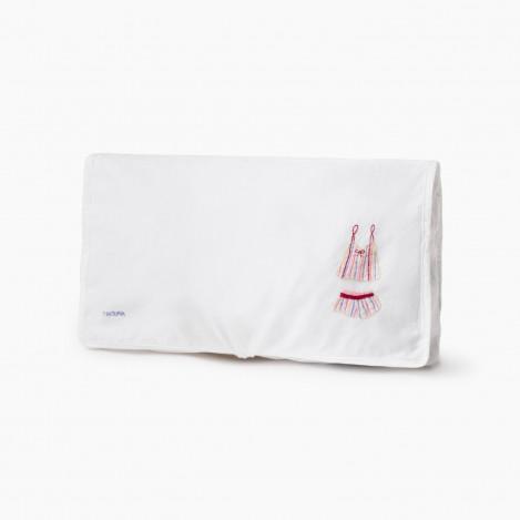 Торба за съхранение Lenceria
