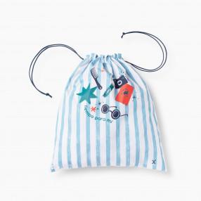 Торба за съхранение Mibol25