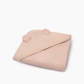 Детска кърпа за баня OREJITOA