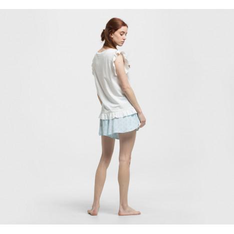 Панталон Kendra