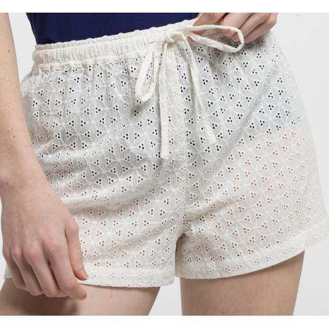 Панталон Melania