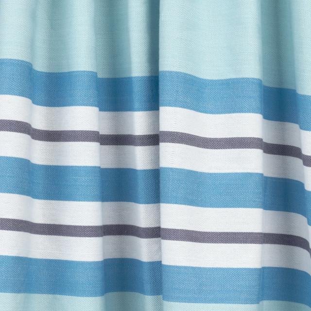 Плажна кърпа Rayito