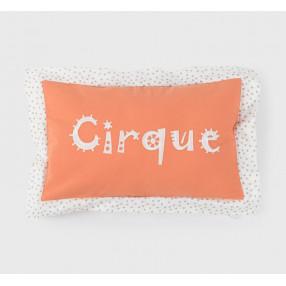 Декоративна калъфка  Cirqui