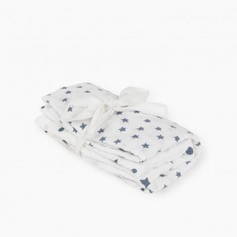 Бебешки кърпи Gasina