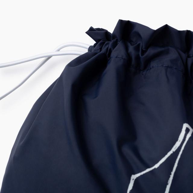 Торба за съхранение  Banador1