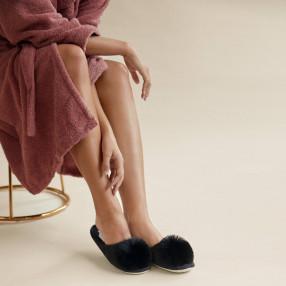 Домашни пантофи ESTER