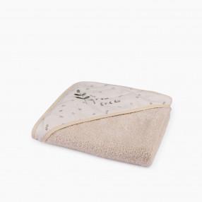 Кърпа за баня Sitoa