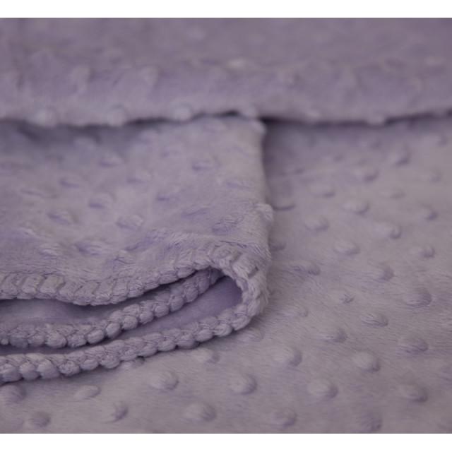 Одеяло NOVO