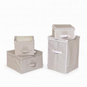 Кутия за съхранение Starbox